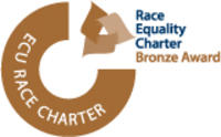 race rgb bronze award